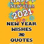 Hindi New Year Wishes 2021