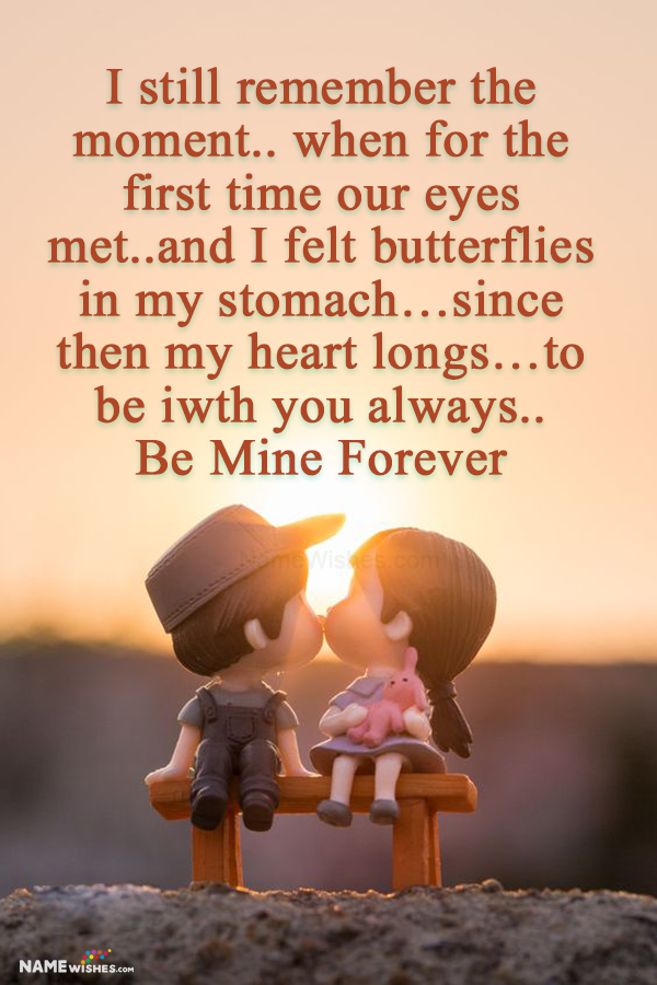 Love Quotes Images Wishes